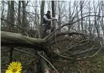 Afşinder Üyeleri Trekking Etkinliği İle Stres Attı.