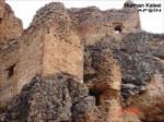 Tarihi ve Turistik Yerler...