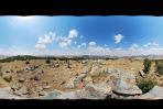 Panoramik Manzara 2...