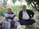 Hasan Epçim-Nevzat Öztürk