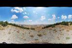 Panoramik Manzara 1