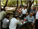 2012 piknik...