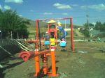 Park Yapım Faliyeti 3...
