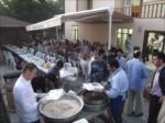 Ramazan Bayramı 2011...