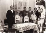 Osman,Ağapaşa,Müezzin Karaman...