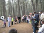 2011 Piknik...