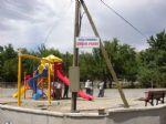 Park Yapım Faliyeti 5...