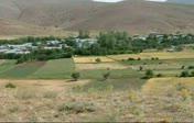 alaçayır köyü (MUHTEŞEM SLAYT ÇALIŞMASI)...