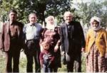 Mehmet Yüksel...