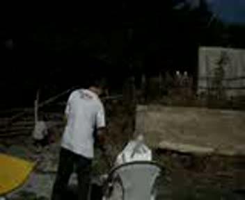 2008 şenlik fatih ener...