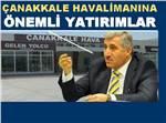(DHMİ) Genel Müdürümüz Sn. Orhan Birdal