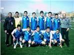 2009 Genç Takım...