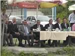2012 Güvenlik-İşletme (FİNAL MAÇI)...