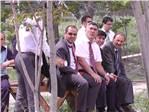 2012 Güvenlik-Seyrüsefer Maçı...