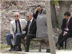 2012 İnşaat-Seyrüsefer Maçı...