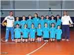 Spor Okulu 2013...