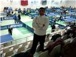 Tenisi Takımı Turnuvada (VETERANLAR 19.20-01.2013 TARİHİNDE......