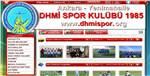 web sayfası
