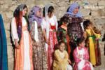 yöresel kıyafetlerimiz 6