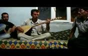 köyümüzden çok güzel bir ses Osman gönül )...