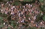 çatkaya köyü uydu resmi