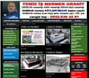 www.mermerci55.com...