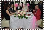 karca düğün