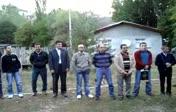 2008 RAMAZAN BAY. BAYRAMLAŞMA...