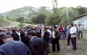 2008 RAMAZAN BAYRAMI...