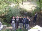 köy gençleri