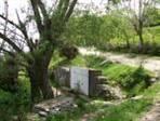 köyümüz yakında yeni su kaynaklarına kavuşuyor