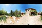Panoramik Ev15