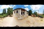 Panoramik Ev69