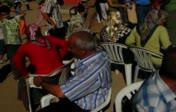 2008 Ağustos köy şenliği yarışmalar 8...