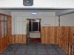 Camii içi Fotoğraflar 7