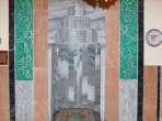 Camii içi Fotoğraflar 14