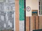 Camii içi Fotoğraflar 1