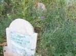 Süleyman oğlu Bekir Erin Mezarı
