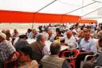Şenlik 2008 Gündüz 020