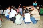 Şenlik 2008 Gece 036