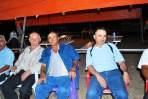 Şenlik 2008 Gece 076