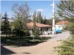 Köy Konağı Son Durum ve Ödeme Listesi