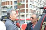 İzmir.12...