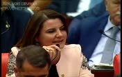 CHP KOCAELİ MİLLETVEKİLİ SN.FATMA KAPLAN HURRİYET'İN......