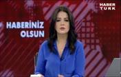 MALUL SAYILMAYAN GAZİLER HABERTURK TULAY ACAR HABERİ...