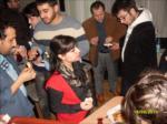 Diksiyon Ve Güzel Konuşma 2010...