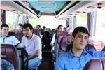 Maraşder 2013 Çanakkale Gezisi...