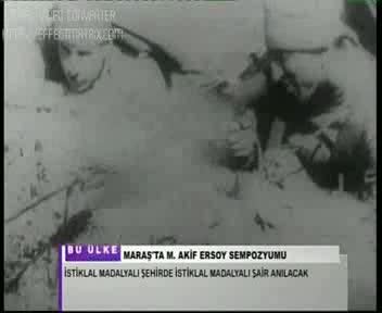 Genel Başkanımız Sayın Av.Şaban Kurt TRT Türk Tv de......
