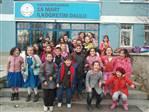18 Mart İlköğretim Okulu - Narman - ERZURUM...