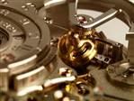 Milyarlarca yıl şaşmayan saat